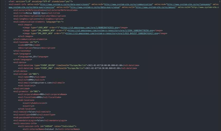 Screenshot 2021-02-02 at 09.31.44